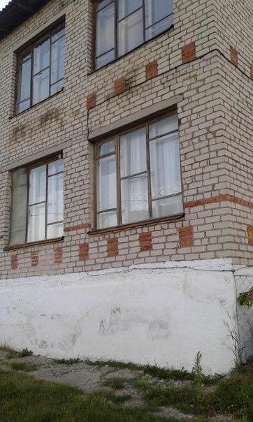 Жительница Бавлинского района просит отремонтировать детсад в селе Васькино-Туйралы — «Народный контроль»