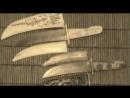 Загадки русской истории 2_8 ХIII век. Крушение Древней Руси