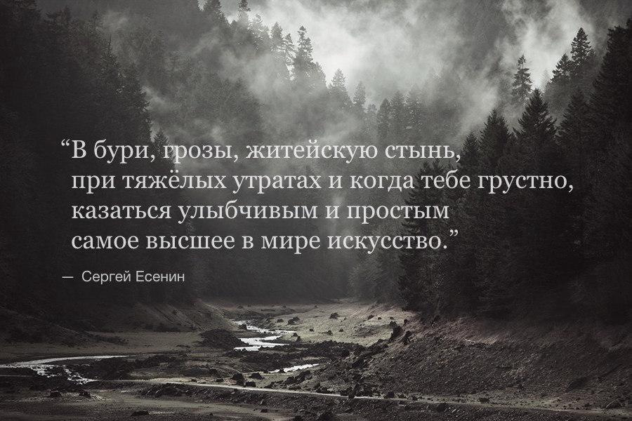 https://pp.vk.me/c626117/v626117691/73c55/iZecjOJ2Bcs.jpg