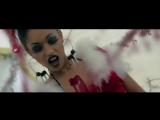 SKIN DIAMOND | FUCK XMASS [Art Film] (эротика, erotic, sexy, секс, фетиш, fetish)