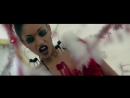 SKIN DIAMOND | FUCK XMASS [Art Film] (эротика, erotic, sexy, секс, фетиш, fetish)