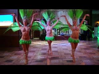 brazilskaya-samba-porno