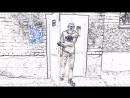 Streetlight Manifesto Linoleum неофициальное видео