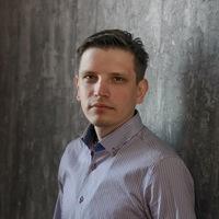 Евгений Смирнов  Deеpak
