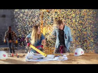YouTube Rewind׃ The Ultimate 2016 Challenge ¦ #YouTubeRewind