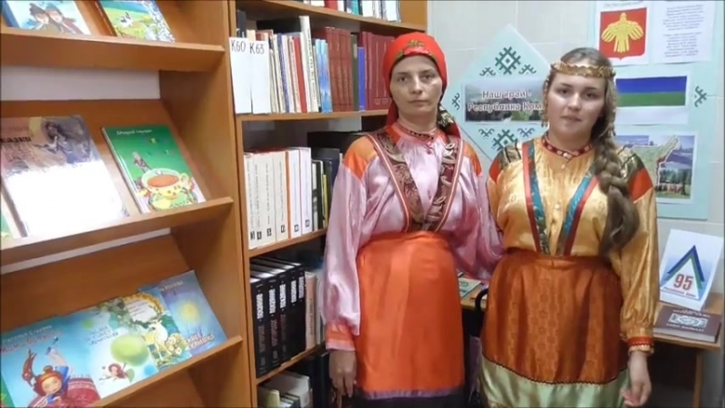 Бажуковы Лидия и Анна, 40 и 15 лет сила_вдохновения