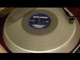 Digital Emotion - Get Up, Action (1984) vinyl