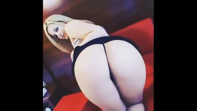 Марк Десадов - порнософт