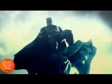 Бэтмен | Batman / Лига Справедливости | Justice League / DC 2017