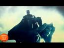 Бэтмен | Batman  Лига Справедливости | Justice League  DC 2017