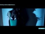DJ Project feat. Giulia - Mi-e dor de noi (Official Video)
