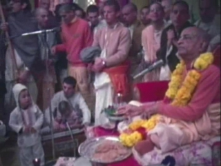 Mangalananda Das