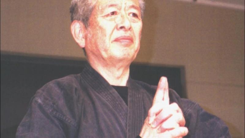 Масааки Хацуми