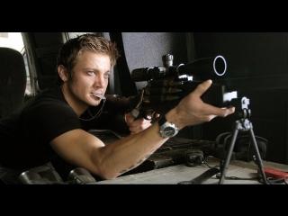 Спецназ города ангелов (2003) - Дублированный Трейлер HD