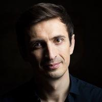 Алексей Гаврилов-Лемар