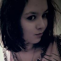 Татьяна Михеева
