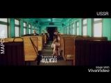 МАРСЕЛЬ ft. ASTI & ARTIK - Не отдам (с субтитрами)2016