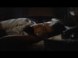 Домработница / Виртуальная соперница / Homewrecker (1992) rip by LDE1983