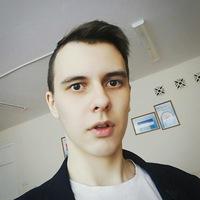 Александр Женин