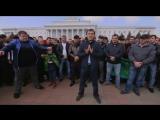 Обращение Кабардинского народа к лидерам ЛГБТ