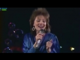 Русская Дискотека 80-90 х.г. Назад в СССР! (видеоклипы той поры + записи с концертов)