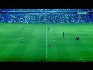 104 EL-2016/2017 Maccabi Haifa - JK Nõmme Kalju 1:1 (14.07.2016) FULL