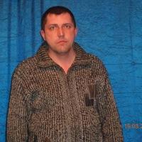 Evgeny Lazarev