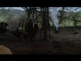 Картуш Cartouche, le brigand magnifique (2009) Франция 360