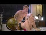 Rebecca Moore HD 1080, all sex, big tits, new porn 2017