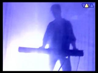 Genlog Eiskalt (DJ Hooligan Remix) retronew