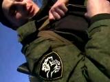 мухич в армии