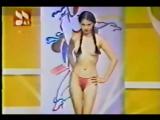 Permanent lingerie show Taiwan-28(41`31)(582x388)