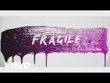 Kygo, Labrinth - Fragile