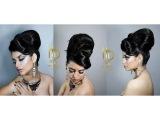 Peinado y Maquillaje | | #HPStylist V. °71