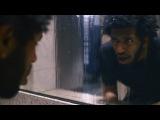 Kanye West  Hold My Liquor