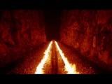 Alien Vampires - Show Me The Way
