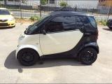 Smart City 121000 грн В рассрочку 3 202 грнмес  Киев ID авто 251780