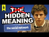 Hidden Meaning in The Social Network Earthling Cinema