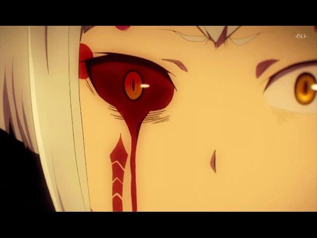 Ao no Exorcist Season 2 Kyoto Fujouou-hen「 AMV 」- Killing Me ᴴᴰ