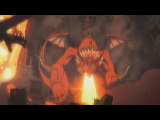 Shingeki no Bahamut: Virgin Soul 「AMV」 - Killing My Heart ᴴᴰ