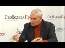 Настоящая пятая колонна в России