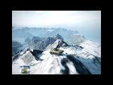 Карта Перевал#Эверест