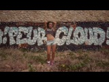 Route 94 Feat Jess Glynne - My Love (Tayllor X Starsound 2k16 edit)