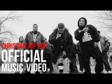 Christian Rap -