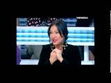 Девочка Рая на шоу Говорит Украина