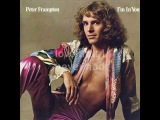 I'm in you -Peter Frampton 1976
