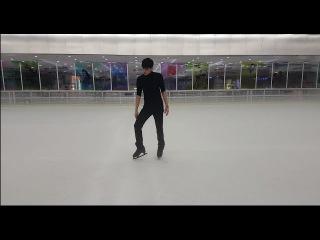 Full Version Yuri! On Ice - In regards to Love Eros Live