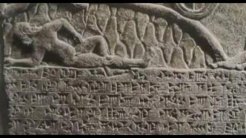 История наука или вымысел Фильм 5 Тайна египетских зодиаков
