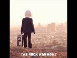 Mashup Germany - The Rock Harmony