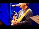 Yasmin Levy Giorgos Dalaras Το τραγούδι των γύφτων Naci en Alamo